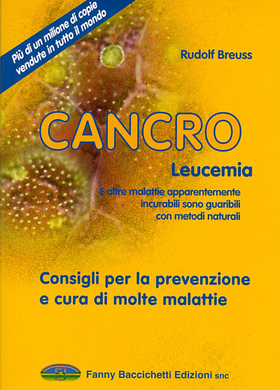 Cancer-Leukaemia-englisch